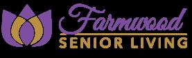 Farmwood Senior Living